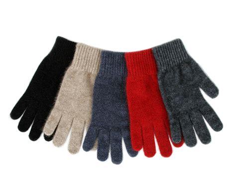 Plain Gloves 9901 plain glove