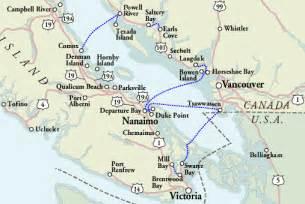 ferry vancouver island victoria 维多利亚 vancouver island vandiary 吃喝玩乐温哥华