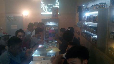 Tempat Jual Di Jakarta tempat yang jual rokok elektrik