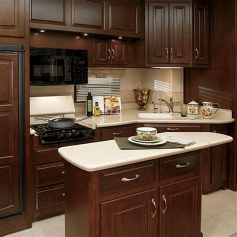 kountry kitchen cabinets