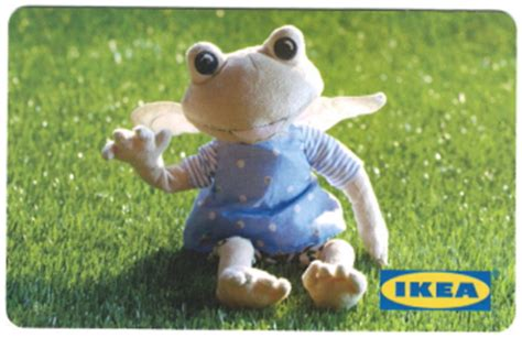 Ikea Gift Cards Uk - general retailers archives page 2 of 2 my gift card balance