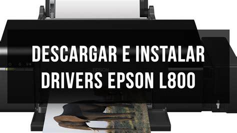 resetter epson l210 descargar descargar epson reset l555 rarity