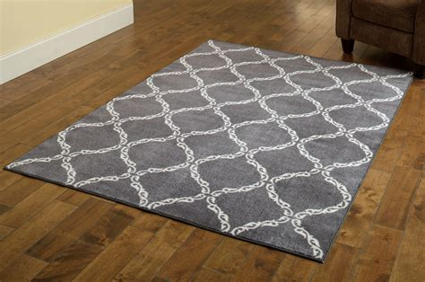 Kmart Outdoor Rug Essential Home Gallery Fretwork Area Rug Home Home Decor Rugs Area Accent Rugs