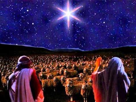 la navidad y los la navidad y los pastorcitos de bel 233 n youtube