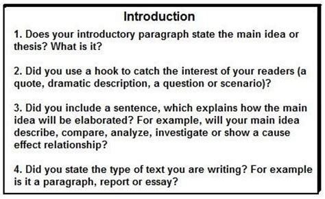 how to write a introduction paragraph for research paper introduction paragraph for research paper on abortion