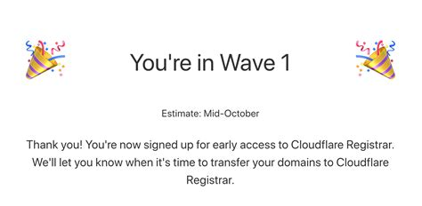 cloudflare  selling domain names extremely cheap price