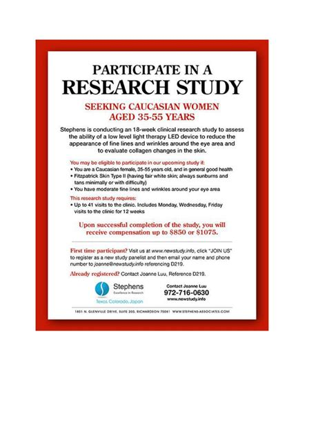 gdd study section new study llc your source for study information more