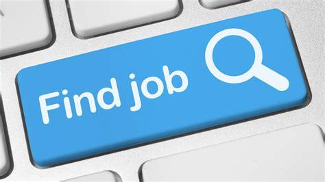 11 job search websites in saudi arabia resumewritinglab