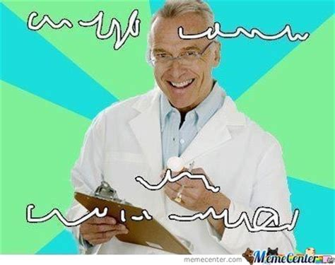 Medicine Meme - medical memes image memes at relatably com