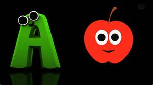 phonics letter a song tv nursery rhymes s01ep72