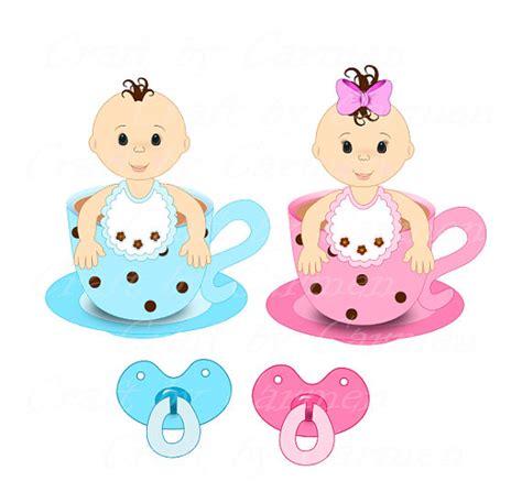 clipart neonati neonato neonata clipart di neonati bambino doccia di