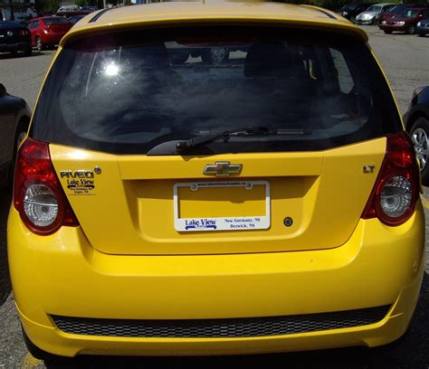 how do cars engines work 2004 chevrolet aveo head up display service manual how to remove 2009 chevrolet aveo cd player have a 2007 chevy aveo lt 2007