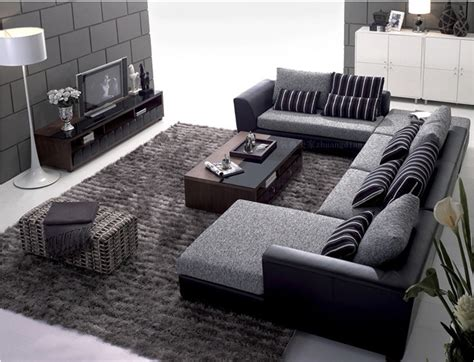 u shaped couches for sale cheap sofa set factory new design u shaped sectional sofa