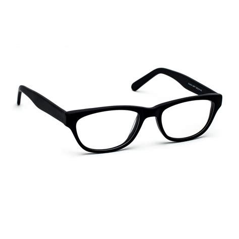 cat 01 eyeglasses cat01 myeyewear2go