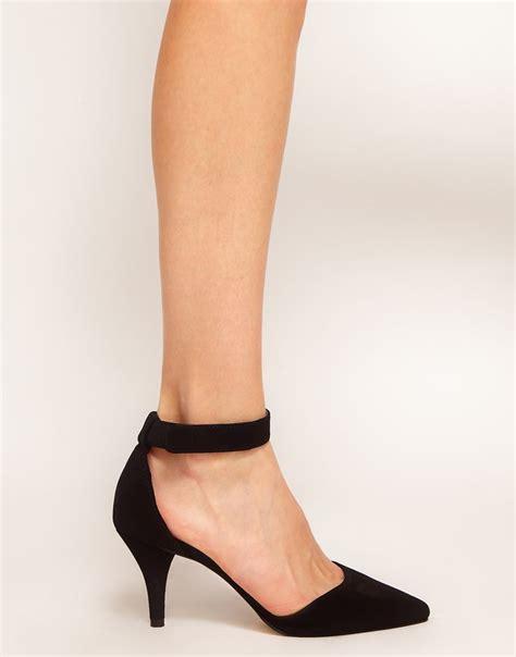 Low Heels best 25 low heels ideas on low heel sandals