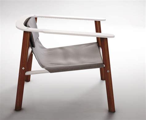 jardan armchair jardan roger armchair 3d model max obj cgtrader com