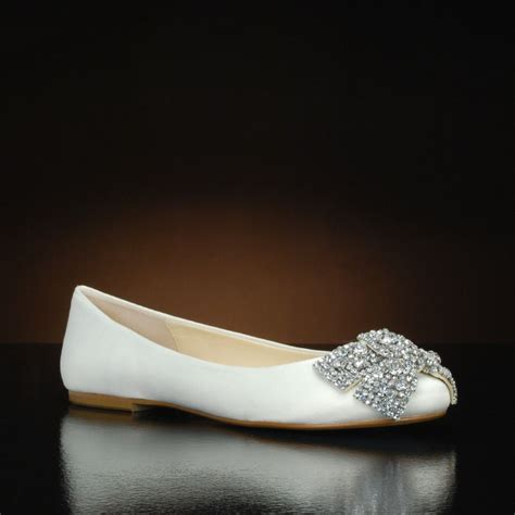 Cute And Comfortable Shoes My Glass Slipper Wedding Shoes Bridal Shoes Amp Dyeable