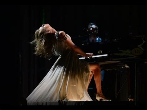 all too well taylor swift grammys hd evolution of taylor swift playing piano youtube