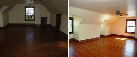 average cost per square foot to refinish hardwood floors refinish hardwood floors average cost refinish hardwood
