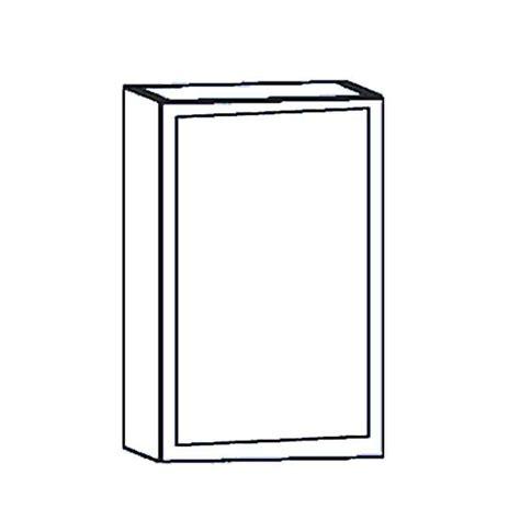 mueble ba o colgar mueble auxiliar de ba 241 o colgar tanit armario de la serie