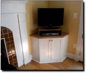 corner tv stand awesome best ideas about corner tv stands