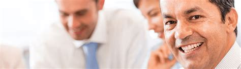 Aiu Mba Hr by Bachelor Of Literature Bachelor Programs Are