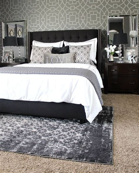 how to change things up in the bedroom 173 likes 5 comments inspirations by kathy