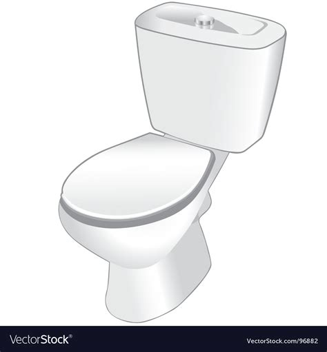 toilet stock images royalty free images vectors hanslodge cliparts toilet royalty free vector image vectorstock