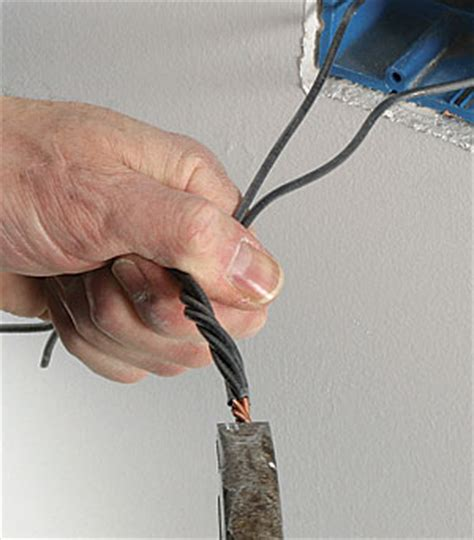 splicing electrical wires how to solder wiring harness