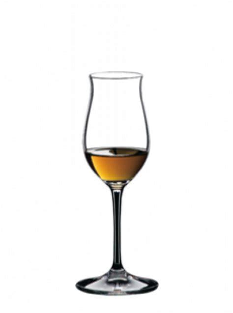 bicchieri da grappa bicchiere da liquore cognac hennessy
