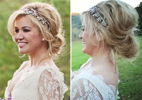 google images kelly clarkson kelly clarkson updos hairstyles google search pa