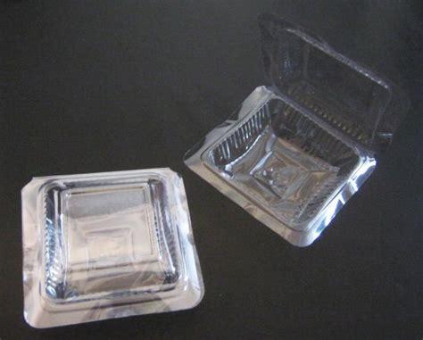 Jual Sablon Plastik Kemasan Makanan by Jual Beli Jual Kemasan Plastik Kue Dan Makanan