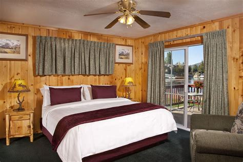 bid on hotel big frontier in big lake hotel rates reviews