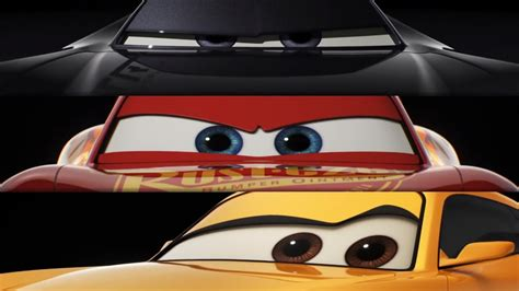 film cu cars 3 review cars 3 races to the top we live entertainment