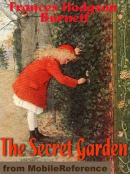 the secret garden illustrated books the secret garden illustrated by frances hodgson burnett