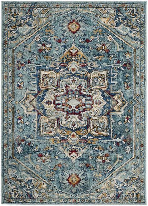 Www Safavieh - rug svh632b area rugs by safavieh