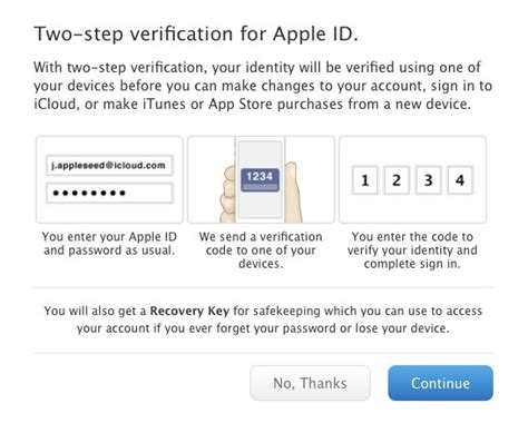 apple id login how to protect your apple id icloud imessage and more by