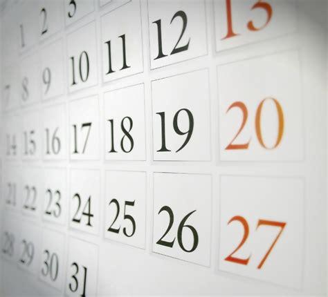 Original Deadline Your safetysmart compliance 187 archive 187 ghs compliance calendar key dates deadlines