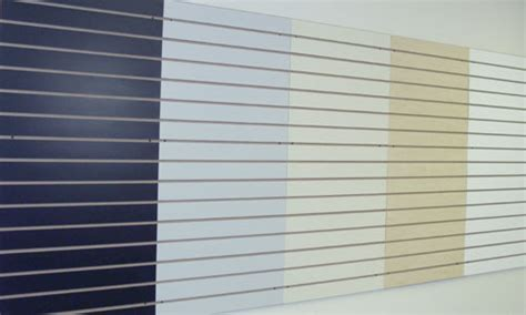 factory seconds warehouse slatwall panels factory seconds store