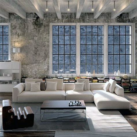 Living Room In Loft 100 Bachelor Pad Living Room Ideas For Masculine Designs