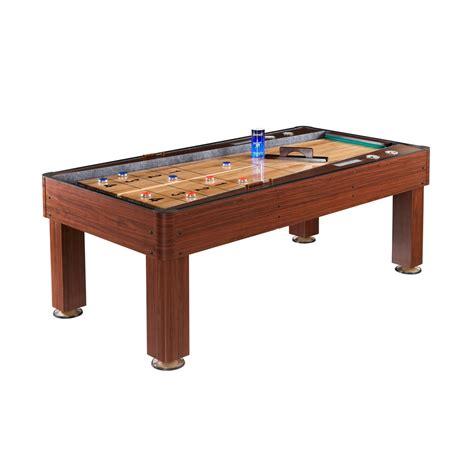 shuffleboard tables royal swimming pools
