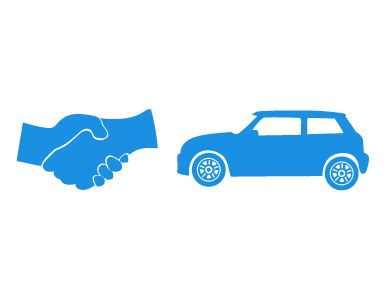 Agreed Value Car Insurance agreed value car insurance adrian flux