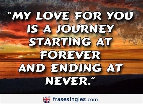 imagenes de amor para mi novio en ingles frases de amor en ingl 233 s frasesingles com
