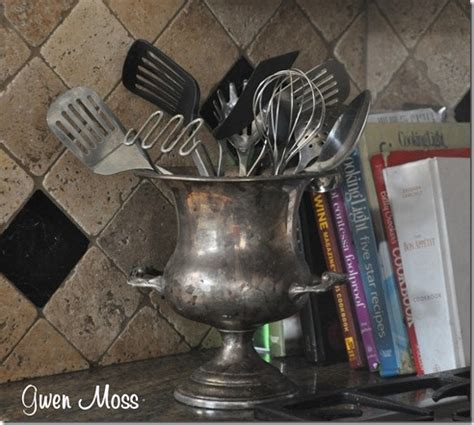 design ideas vinea utensil cup 27 best old silver images on pinterest silver