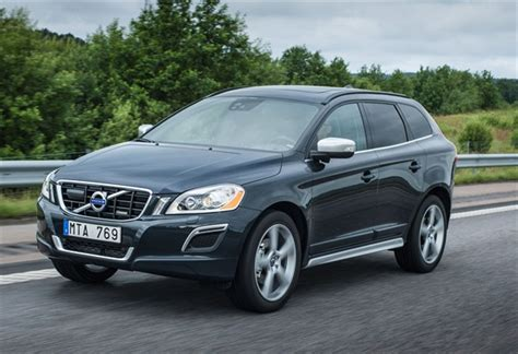 security system 2012 volvo xc60 engine control volvo offers remote climate control feature on select 2012 2013 models news automotive fleet
