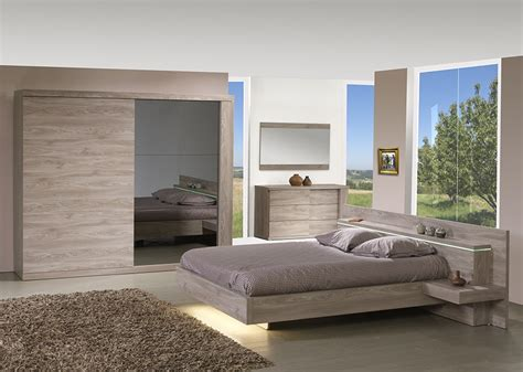 schlafzimmer 10m2 chambre complete lumineuse zd1 jpg