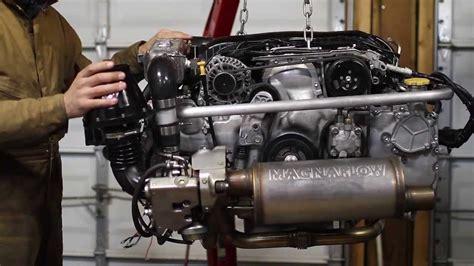 subaru 360 engine subaru ee20 360 look before volkswagen t3 vanagon install