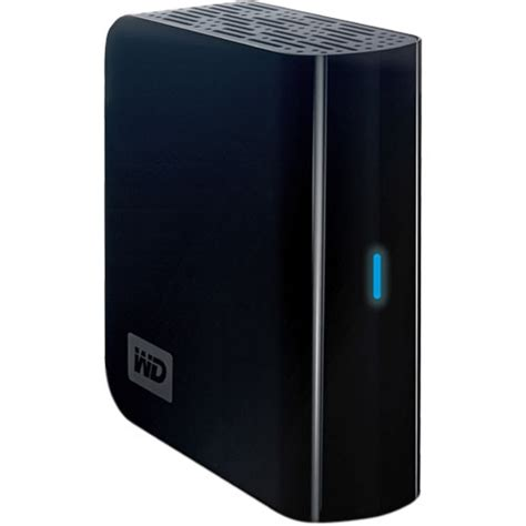 Harddisk External 1tb Western Digital wd 1tb my book essential edition usb 2 0 external wdh1u10000n
