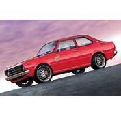 Toyota Corolla 1975  Car Release Date &amp Reviews