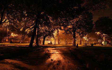 darkness beautiful dark themes 25 stunning fall wallpapers